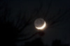 Moon_fc50_091220_3