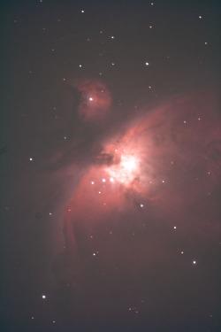 M42_250rc_v3_iso800_3min_n8