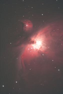 M42_250rc_v3_3min_n1