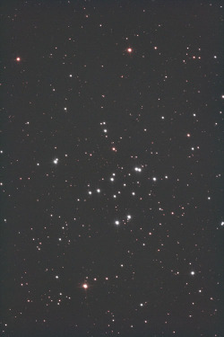M34_250rc_101227