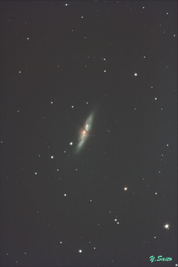 M82_250rc_101227