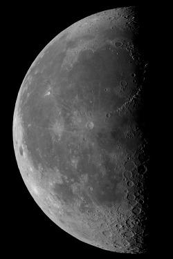 Moon_250rc_101227_mono_2