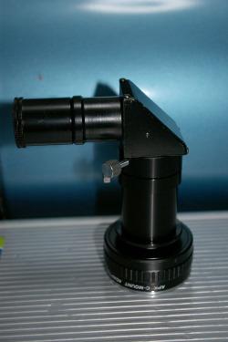 Imgp9490