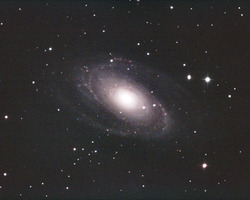M81_250rc_110110_2
