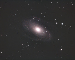 M81_250rc_110110_3