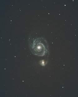 M51_250rc_110127