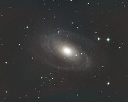 M81_250rc_110127
