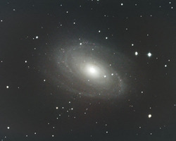 M81_250rc_110127_2
