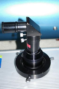Imgp9509
