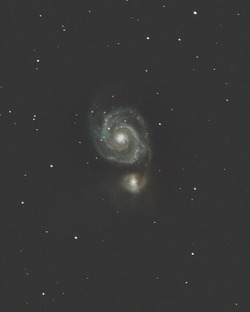 M51_250rc_110131