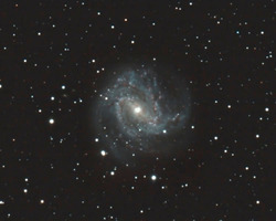 M83_250rc_110212_2