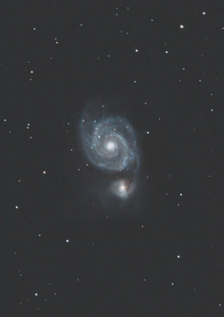 M51_250rc_110304