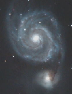 M51_250rc_110304_pixel_2