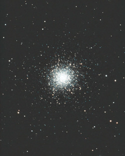 M13_250rc_110304