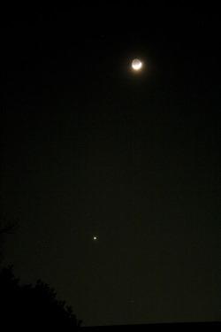 Moon_120127_2