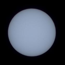 Sun_6378_1250_120209
