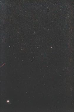 Sigma_af28mmf28