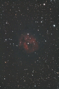 Ic5146_250rc_140805a_2