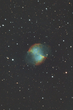 M27_250rc_140805a