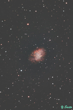 M1_250rc_141217