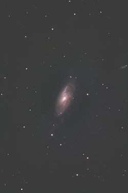 M106_250rc_2015_01_23
