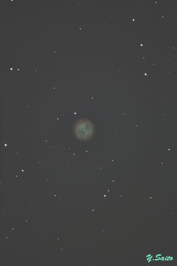 M97_250rc_2015_01_28