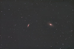 M81m82_fs128_f5_2016_01_18_2