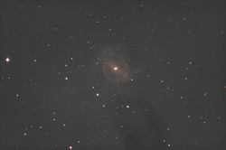 M83_250rc_20160216_2