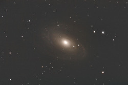 M81_250rc_170104