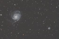 M101_fc76_130112