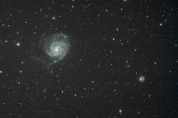 M101_si6_4a_trimingx0_70_n8