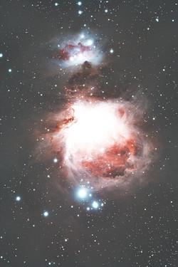 M42_fc76_030112