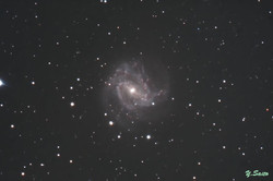 M83_250rc_20170225_1_2
