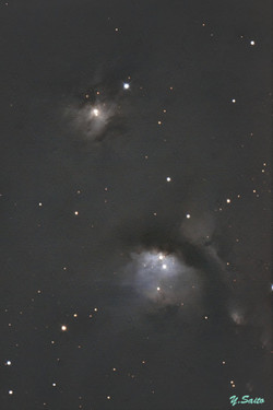 M78_250rc_20180212_2