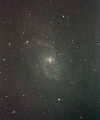 M33_fs128_060903