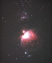 M42_fc76ac02kissd_061008