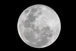 moon_060213_2