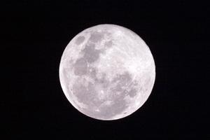 moon_060213