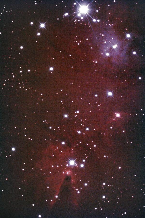 Corn_nebula_by_lap_081227_2