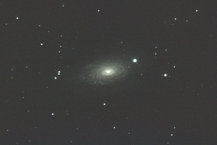 M63_250rc_081227