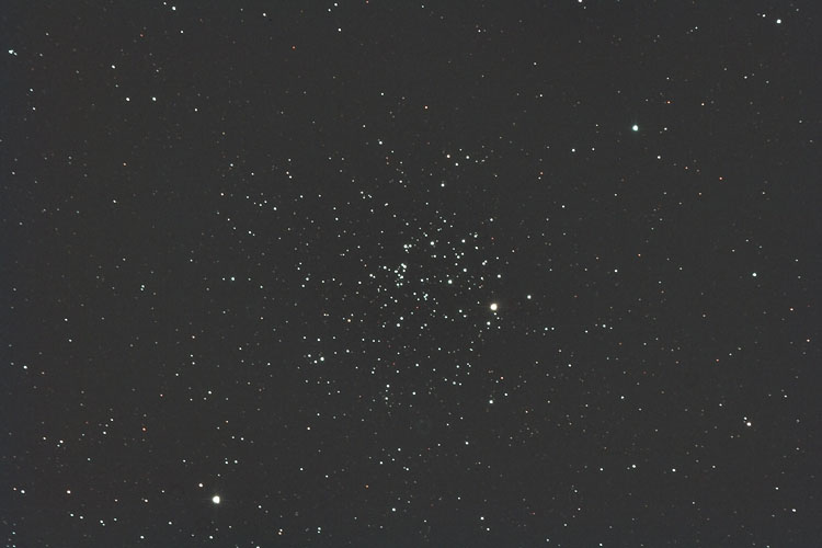 M52_250rc_091107