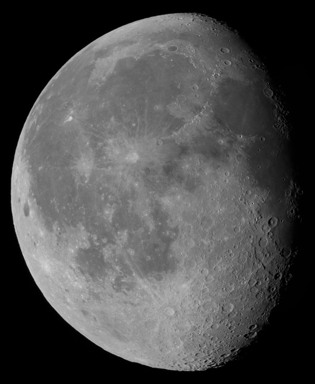Moon_250rc_091106_blwh_2